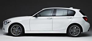 car-0004